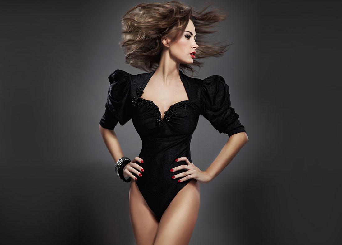 home_fashion_slider_image2