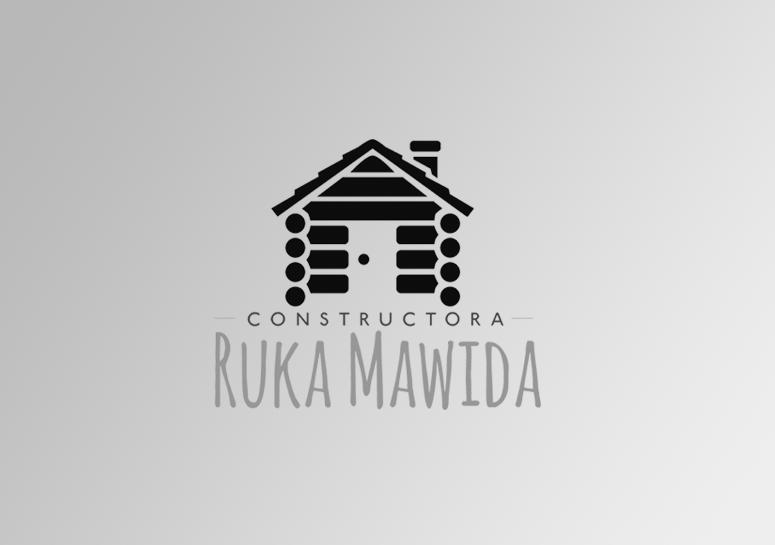 RukaMavida