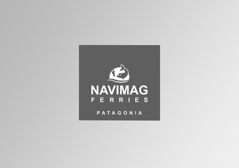 navinag