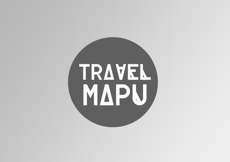 travelmapu