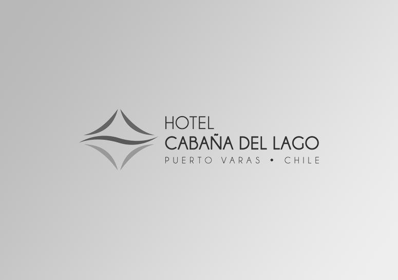 CabanadelLago