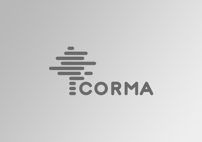 Corma