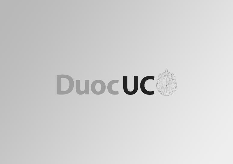 DuocUC
