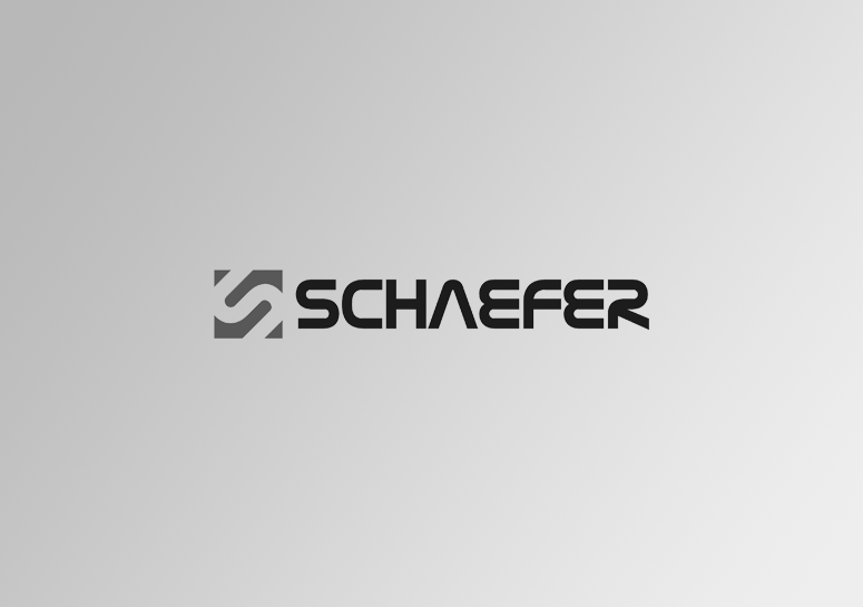 Schaefer